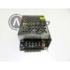Kép 2/5 - 25W ipari LED szalag tápegység 1