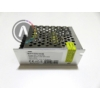 Kép 3/5 - 25W ipari LED szalag tápegység 2