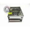 Kép 4/5 - 25W ipari LED szalag tápegység 3