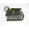 Kép 5/5 - 25W ipari LED szalag tápegység 4