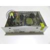 Kép 3/5 - 100W ipari LED szalag tápegység 2