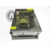 Kép 4/5 - 100W ipari LED szalag tápegység 3