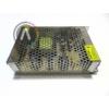 Kép 5/5 - 100W ipari LED szalag tápegység 4