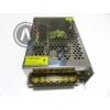 Kép 2/5 - 120W ipari LED szalag tápegység 1