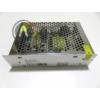 Kép 3/5 - 120W ipari LED szalag tápegység 2