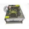 Kép 4/5 - 120W ipari LED szalag tápegység 3