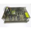 Kép 5/5 - 120W ipari LED szalag tápegység 4