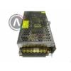 Kép 2/5 - 150W ipari LED szalag tápegység 1