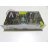 Kép 3/5 - 150W ipari LED szalag tápegység 2