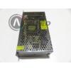 Kép 4/5 - 150W ipari LED szalag tápegység 3