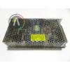 Kép 5/5 - 150W ipari LED szalag tápegység 4