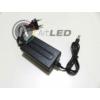Kép 2/2 - 24W adapter tápegység LED szalaghoz 1