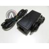 Kép 2/2 - 80W adapter tápegység LED szalaghoz 1
