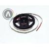 Kép 2/2 - Hideg fehér SMD 5630 LED szalag - IP20, 60 LED/m 1