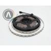 Kép 2/2 - RGB SMD 5050 LED szalag - IP20, 60 LED/m 1