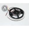 Kép 2/2 - Természetes fehér SMD 3014 LED szalag - IP20, 60 LED/m 1