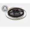 Kép 2/2 - Meleg fehér SMD 5050 LED szalag - IP20, 60 LED/m 1