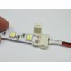 Kép 3/3 - GTLED forrasztásmentes betáp 5050-es LED szalaghoz (AN5319) 2