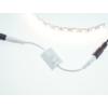 Kép 3/3 - Design érintőkapcsoló LED szalaghoz, fehér (16895) 2