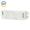 Kép 1/3 - Group Control CCT csoport (zóna) Színhőmérséklet vezérlő két színű LED szalaghoz (16504)