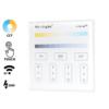 Kép 1/3 - Group Control CCT Fali LED színhőmérséklet szabályzó panel, T2: 230V (16374)