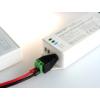 Kép 3/3 - Group Control Dimmer csoport (zóna) LED szalag fényerő szabályzó: vezérlő (7853) 2