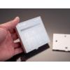 Kép 2/3 - Group Control Dimmer Fali LED szalag fényerő szabályzó panel, B1, elemes (16368) 1