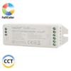 Kép 1/3 - Group Control RGB+CCT csoport (zóna) vezérlő Full color LED szalaghoz (14878)