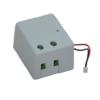 Kép 1/3 - Group Control RGB+CCT Fali FullColor szabályzó panel, B8 tápegység (23181)