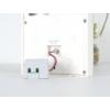 Kép 2/3 - Group Control RGB+CCT Fali FullColor szabályzó panel, B8 tápegység (23181) 1