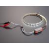 Kép 2/2 - LED Beépíthető LED vezérlő (DK01) kapcsoló, fényerőszabályzó (13352) 1