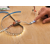 Kép 2/2 - LED Beépíthető LED vezérlő (DT07) érintős színhőmérséklet vezérő CCT (22633) 1