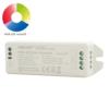 Kép 1/3 - Group Control RGB csoport (zóna) vezérlő RGB LED szalaghoz (7851)