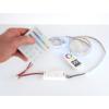 Kép 3/3 - Group Control RGB csoport (zóna) vezérlő RGB LED szalaghoz (7851) 2