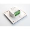 Kép 3/3 - Group Control RGB+CCT Fali FullColor szabályzó panel, T4: 230V (16376) 2