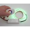 Kép 3/3 - Group Control RGBW csoport (zóna) vezérlő RGB+fehér LED szalaghoz (8421) 2