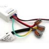 Kép 2/3 - Host Control RGB CCT csoport (zóna) vezérlő, medence lámpához (24375) 1