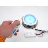 Kép 3/3 - Host Control RGB CCT csoport (zóna) vezérlő, medence lámpához (24375) 2