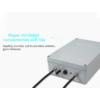 Kép 2/3 - Host Control RGB+CCT csoport (zóna) vezérlő, IP66, medence lámpához (24477) 1