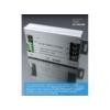 Kép 1/2 - Jelerősítő RGB LED szalaghoz, 360/720W (11084)