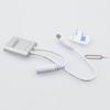 Kép 1/2 - LED iSensor - Multi-functional IR sensor - LED ajtó kapcsoló és közelségérzékelő (19145)