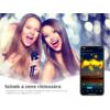 Kép 4/5 - LED Magic WiFi RGBW vezérlő - telefonos vezérlés - zene, kamera, ébresztő (22634) 3