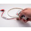 Kép 2/3 - LED Rádiós LED szalag fényerőszabályzó és villogtat, világító reklámtáblához (22703) 1