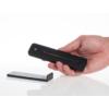 Kép 2/3 - LED SD R13 Touch RGB távirányító, érintős, fekete (22577) 1