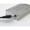Kép 2/3 - RGB vezérlő - Rádiós - 144W (20 gombos távirányítóval) (4282) 1