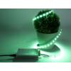 Kép 3/3 - RGB vezérlő - Rádiós - 144W (20 gombos távirányítóval) (4282) 2