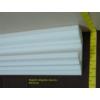 Kép 2/3 - ArtLED RV-01-A Rejtett világítás díszléc - mennyezet