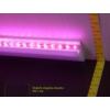 Kép 2/3 - RV-11/A Rejtett világítás kiegészítő léc (1016) 1