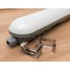 Kép 3/4 - F-Series por és páramentes LED lámpatest IP65 (48W) 150 cm, 6000K (13059) 2