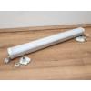 Kép 2/5 - G-Series IP65 por és páramentes LED lámpatest (36W) 120 cm, 4000K (14167) 1